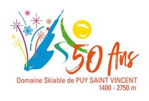 50_ans_puy_saint_vincent_basic_1
